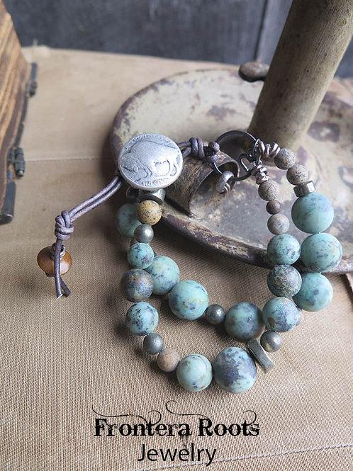 """Orlean"" Bracelet"