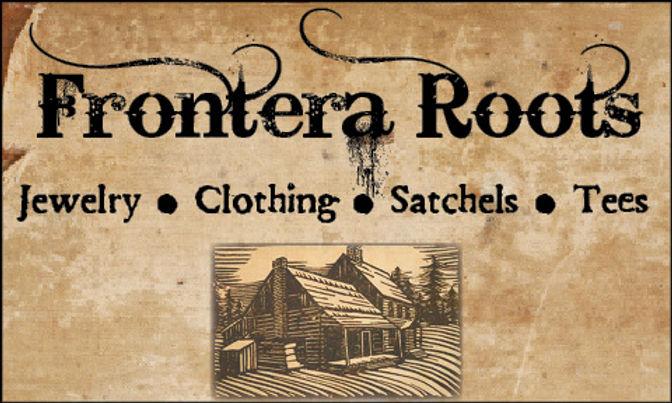Frontera Roots logo.jpg
