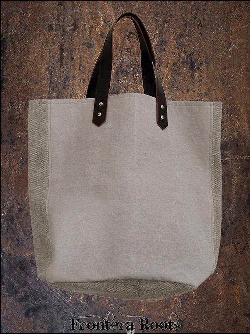 """""""Oliver"""" Tote Bag"""