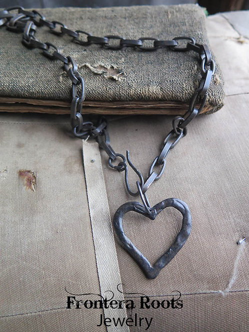 """Simple"" Necklace"