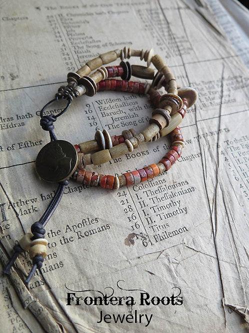 """Varina"" Bracelet"
