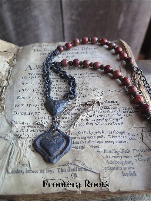 """Sweetness"" Necklace"