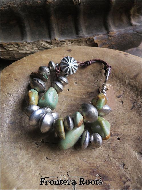 """Canyon"" Bracelet"