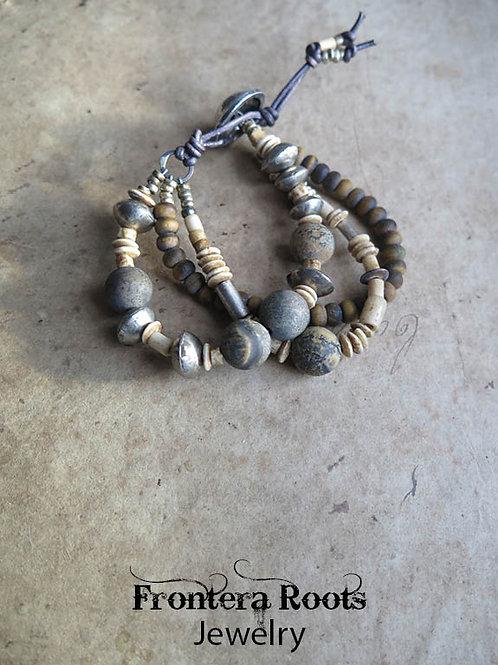 """Percy"" Bracelet"
