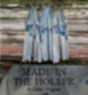 MADE IN THE HOLLER LOGO.jpg