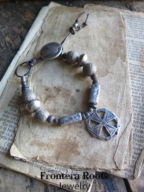 """""""Reeds Gap"""" Bracelet"""