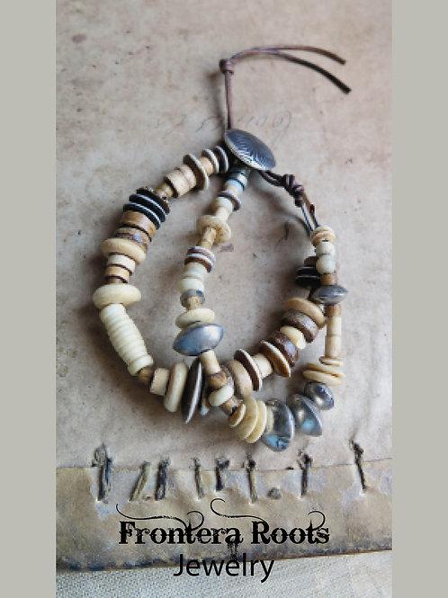 """""""Refreshed"""" Bracelet"""