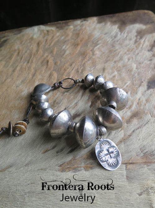 """Alamita"" Bracelet"