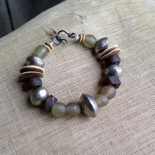 """""""August"""" Bracelet"""