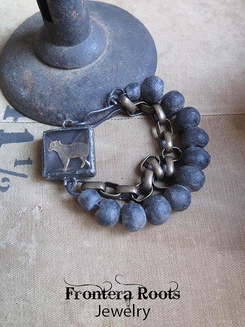 """""""Farmstead"""" Bracelet"""