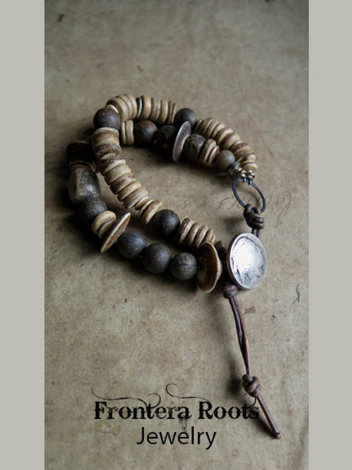 """""""Meyer"""" Bracelet"""