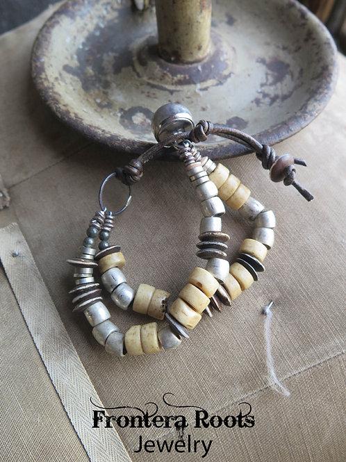 Cades Cove Bracelet