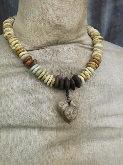 'Misty' Necklace
