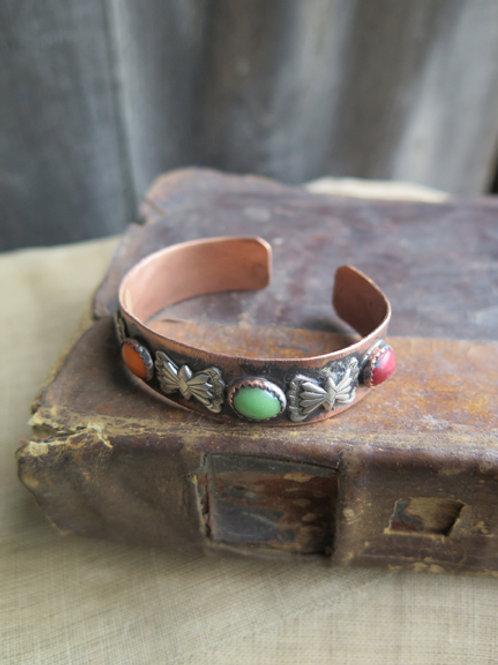 """""""Rio Grande"""" Bracelet"""