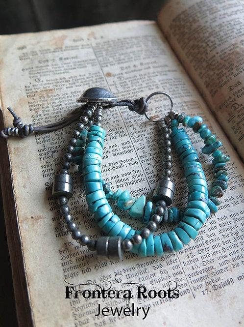 """Historic""Bracelet"