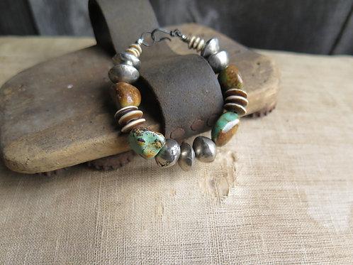 """""""High Desert"""" Bracelet"""