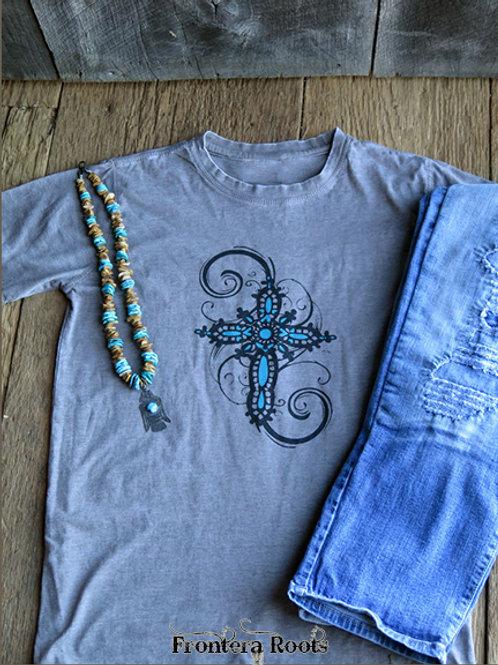 """Jolene"" T Shirt"
