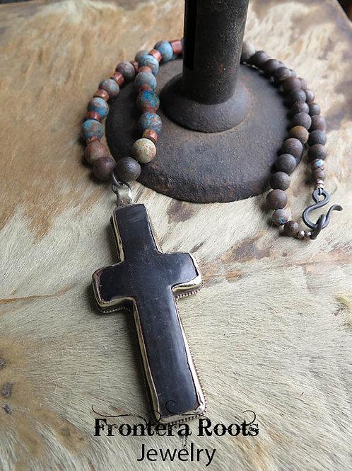 """Glory"" Necklace"