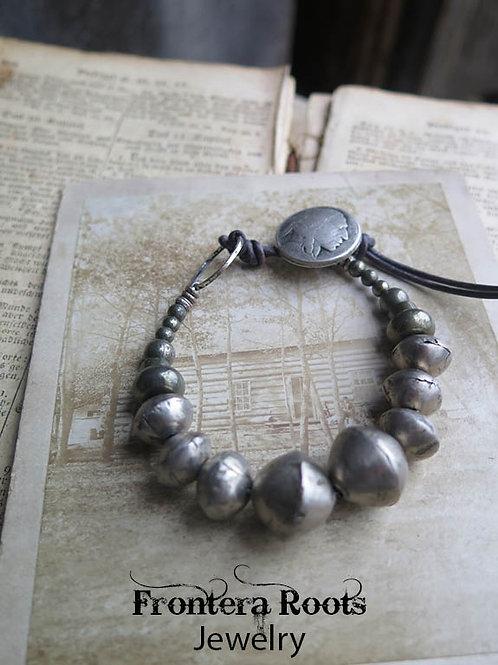 """Ephraim"" Bracelet"