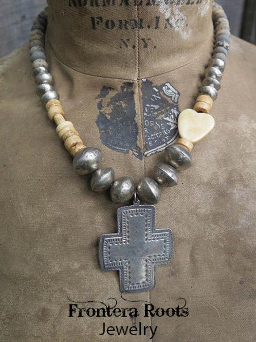 """Ephrath"" Necklace"