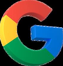 google transp3.png