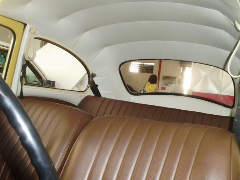 galeria_1812_0_auto-banco-ramos