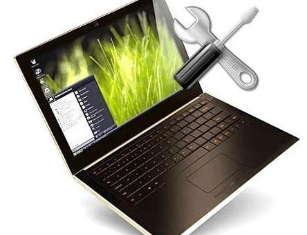 Notebook e PC- Compra Venda e Manutenção