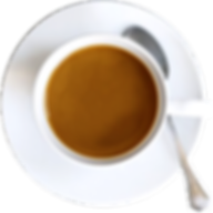 coffee-item-3.png