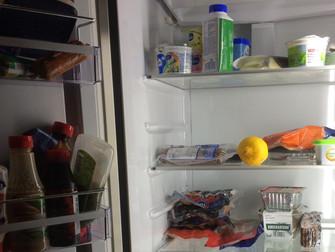 Ruokahävikin vähentäminen ei ole vaikeaa