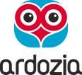 logo-ardozia1