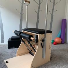 Stability Chair.jpg