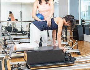 Pilates Instructor_edited.jpg