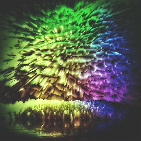 Rainbowrok
