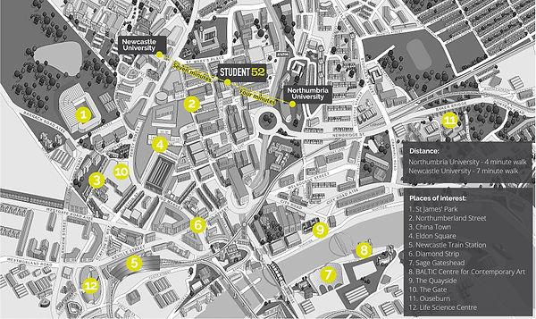Student52map.jpg