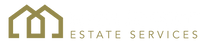 HSES-Logo-Web(white).png