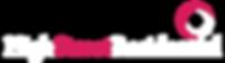 HSR - Logo - White.png