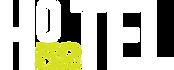 hotel52-logo-2.png