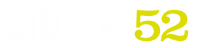student 52 logo-2 W.png