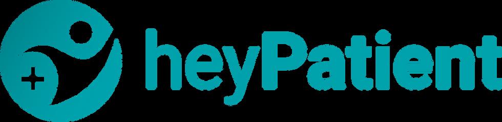 heyPatient-Logo_RGB.png
