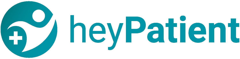 heyPatient-Logo_CMYK.tif