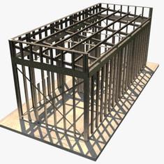 16 newyorkbuilder jorge gaona steel  fra