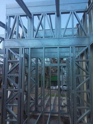 18 newyorkbuilder jorge gaona steel  fra