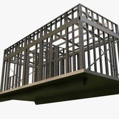 14 newyorkbuilder jorge gaona steel  fra