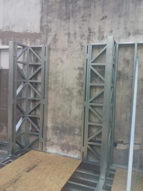 7 newyorkbuilder jorge gaona steel  fram