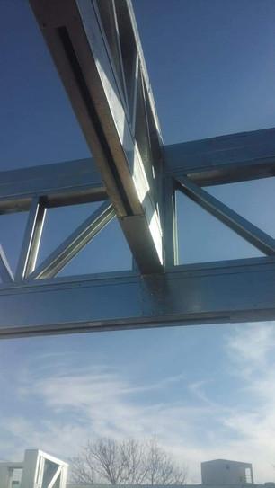 12 newyorkbuilder jorge gaona steel  fra