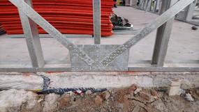 23 newyorkbuilder jorge gaona steel  fra