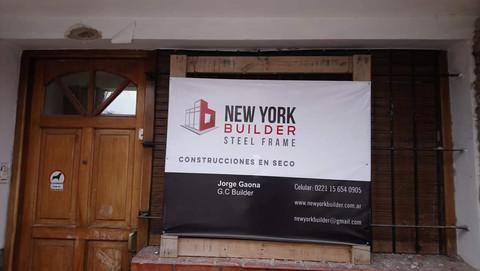 22 newyorkbuilder jorge gaona steel  fra