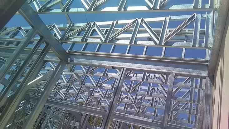 5 newyorkbuilder jorge gaona steel  fram