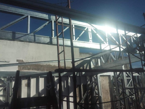 15 newyorkbuilder jorge gaona steel  fra