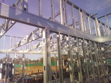 9 newyorkbuilder jorge gaona steel  fram